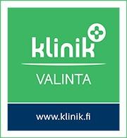 klinik-valinta-2016